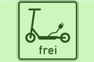 """Die Elektrokleinstfahrzeuge-Verordnung """"eKFV"""" kompakt – alles was wichtig ist"""