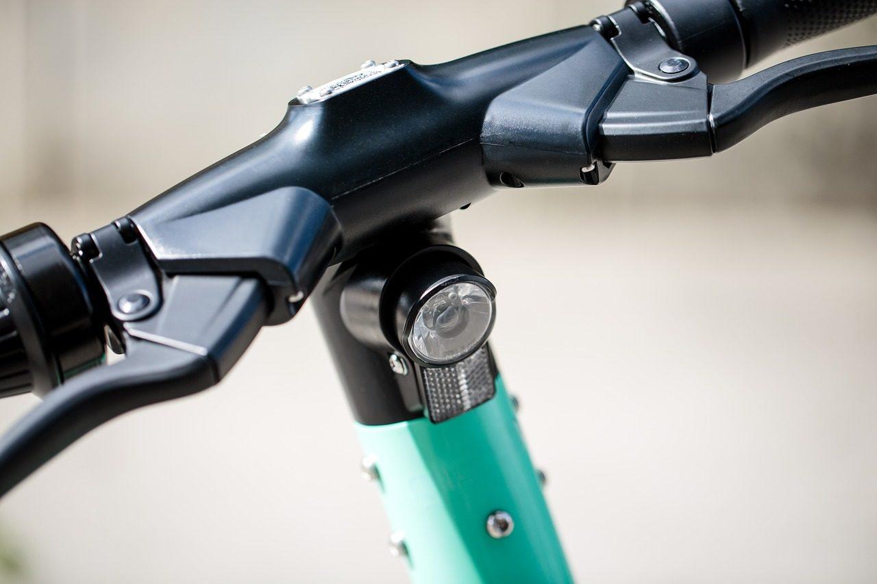 Elektroscooter Vergleich 2020 – die 5 Besten E-Scooter im Test mit Straßenzulassung (STVO/eKFV)